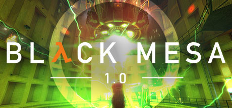 Black Mesa: Deathmatch