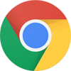 application chrome